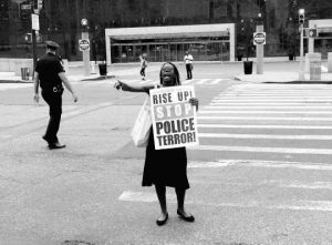 blm_protest_photo_alt2_spring2016