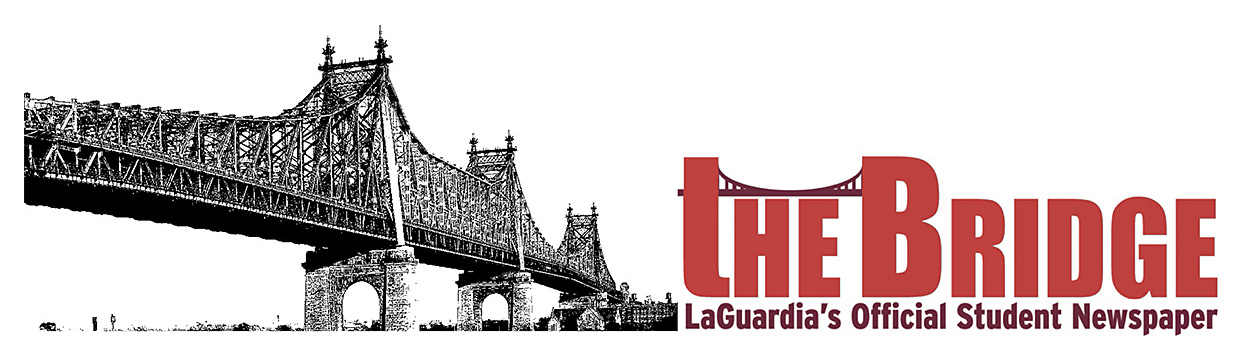 LaGuardia Bridge